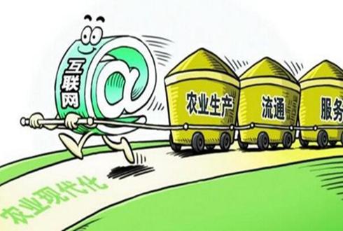 铜陵供销社牵头农村电商和物流工程 建设100个村级服务站