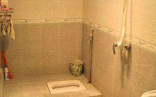 山东省农村改厕3年行动取得了显著的成效