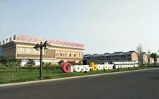 <b>南阳今年电子商务交易额预计突破600亿</b>