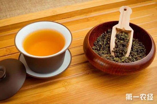 茶叶怎么分寒性还是热性吗?茶叶寒热属性划分