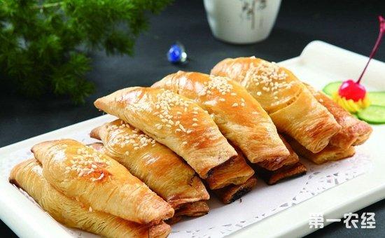 河北省食药监局曝光17批次不合格食品  其中8批次亚硝酸盐超标