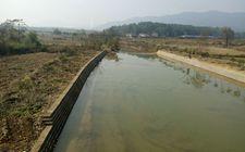 海南省计划投资54.91亿元用于农田水利基本建设