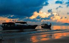 西班牙和多米尼加两国或将进行渔业合作