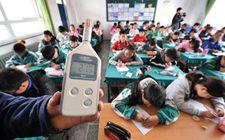 教育部:督促地方迅速解决中小学供暖问题 确保师生正常教育教学工作