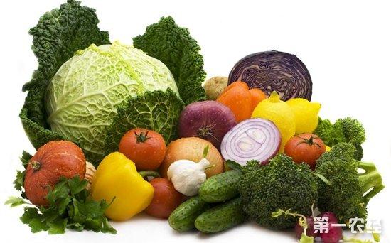 黑龙江鹤岗万圃源上周蔬菜价格:相对平稳