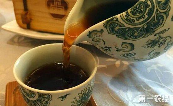 喝王老吉凉茶可延长寿命大约10%?专家:均衡膳食更有参考价值