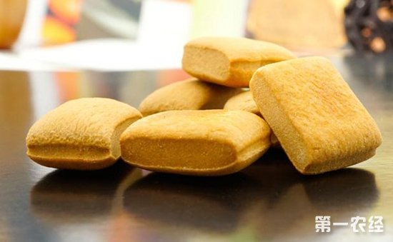 湖北省食药监局曝光9批次不合格食品  其中2批次为糕点