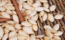 福建:炒南瓜子检出霉菌超标 5批次不合格食品被通报