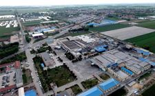 <b>辽宁:力争到2020年每个县要建成1个以上优势特色农产品深加工集聚区</b>