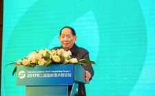 """第二届国际海水稻论坛在青岛召开 """"土壤四维改良法""""公布"""