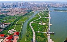 山东聊城坚持以农业供给侧结构性改革为引领 增创供销发展新优势