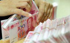 《中国居民消费升级指数报告》发布 我国城乡居民消费结构不断升级