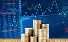 <b>证监会公开IPO审核全流程 这些措施让IPO申请透明化</b>