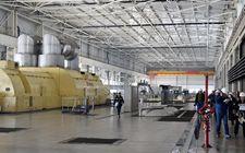 北京市紧急重启燃煤发电机组 应对天然气供应紧张问题