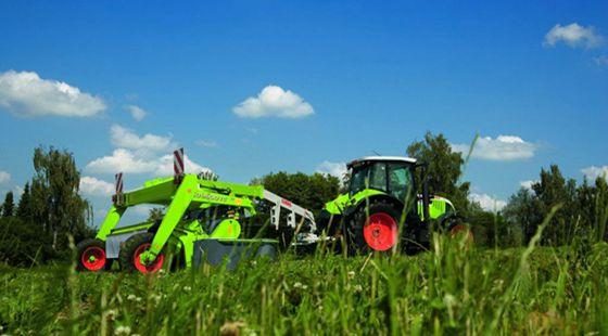 农业部召开农业绿色发展政策与形势研讨会 探讨农业绿色发展