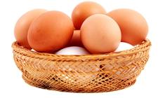 2017年12月13日全国各地区最新鸡蛋价格走势分析