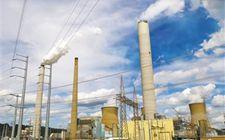 <b>环保部与河北省联合举行媒体座谈会 共谈燃煤替代得失</b>