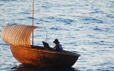 越南2025年或将全面消除非法捕捞现象