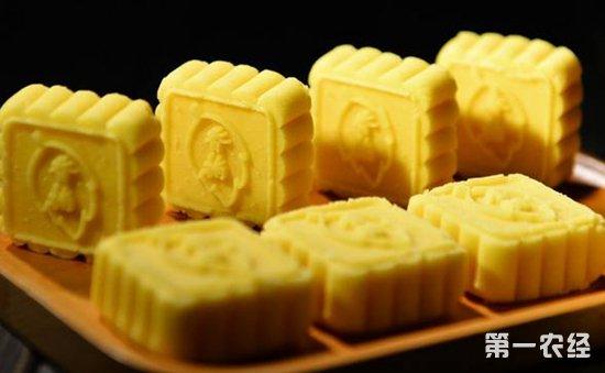 上海市食药监局曝光12批次不合格食品  其中4批次为糕点