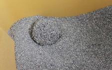 猫砂的种类有哪些?猫砂品种图片大全