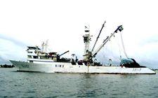 """<b>于康震解读《""""十三五""""全国远洋渔业发展规划(2016—2020年)》</b>"""