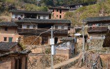 四川广元市已圆满完成2017年建档立卡贫困户农村危房改造13512户任务