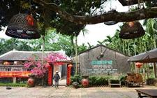 <b>海南建成13个互联网农业小镇</b>