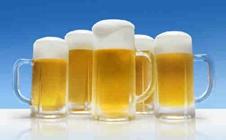 注意了!这四类人千万不能喝啤酒!