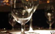 如何挑选红酒杯?挑选红酒杯的诀窍