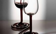 如何挑选红酒杯?挑选红酒杯的基本原则