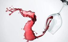 如何选择家用红酒杯?多大合适?