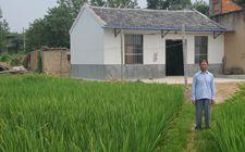 安徽合肥探索退宅还耕补偿机制 鼓励农民放弃宅基地进城落户