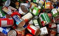 食安知识:挑选健康食品得关注食品标签哪些方面?
