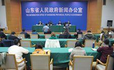山东省将推进农村人才队伍建设 为乡镇农技推广人员开辟绿色通道