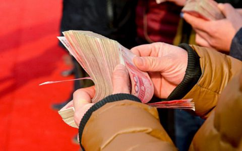 """北京将严格落实 """"12333""""的工作方法 农民工被拖欠工资可拨打12333"""