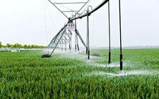 长江流域完成高效节水灌溉面积425万亩 农村水生态文明建设显著提升