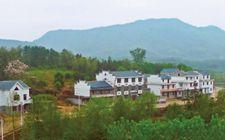 农村土地新政变化:农村这三大类房屋或将被回收