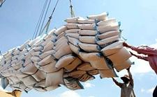 缅甸大米出口将采用国际计量标准