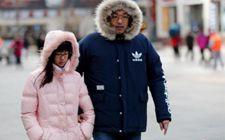 北京今明两天天气回暖 周末将有冷空气来袭