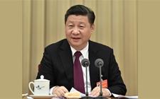 中央经济工作会议部署2018年经济工作