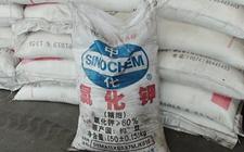 氯化钾国内外价格行情与后市预测