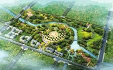 北京助力农村实用人才创业项目评选