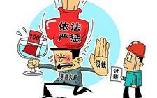 """贵州贵阳市推出多项举措为农民工利益构筑""""保护墙"""""""