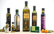 突尼斯橄榄油产品质量有待提高