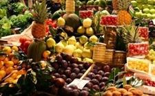 2018年菲律宾和韩国水果出口前景