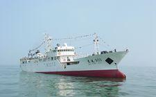 """<b>农业部新闻发布会:建立远洋渔业从业人员""""黑名单""""制度</b>"""