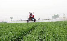 山东:加快农业农村现代化进程 将推进农业生产全面机械化