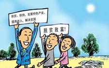洛阳孟津:特色产业燃起村民增收致富希望