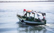 巴新政府将取消捕鱼许可费用减免政策