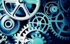 2018年中国工业经济问题与对策建议